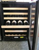 From wine cellar conception through design and installation, you can trust the wine experts at Zeto.  Wine is our business and we specialize in the best of wine storage whether its designing a cellar or helping consumers find the best in free standing wine cooling units.  Call or e-mail Zeto wine shop today.